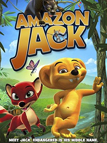 amazon-jack