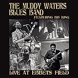 Live at Ebbets Field, Denver 30th May 1973 (Remastered) [Live FM Radio Broadcast Concert In Superb Fidelity]