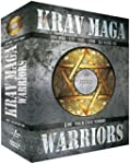 KRAV MAGA - WARRIORS (Coffret 3 DVD)