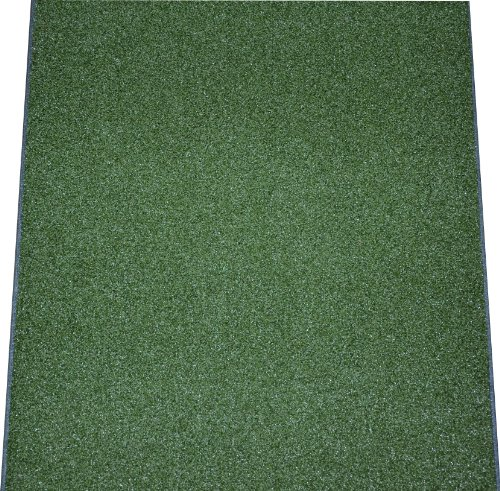 Dog Cage Mats front-1065216