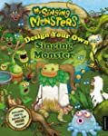 My Singing Monsters: Design Your Own...