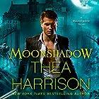 Moonshadow: Moonshadow, Book 1 Hörbuch von Thea Harrison Gesprochen von: Sophie Eastlake