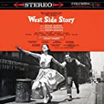 West Side Story (Original Broadway Ca...