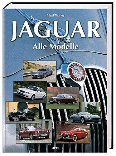 jaguar-alle-modelle