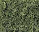 Nゲージ 24-323 コース・ターフ 緑褐色 (T62)