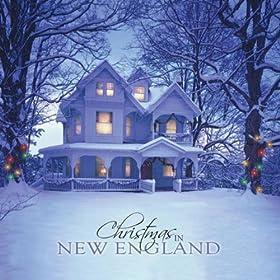 Amazon com christmas in new england john mock mp3 downloads