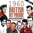 1960 British Hit Parade Part One