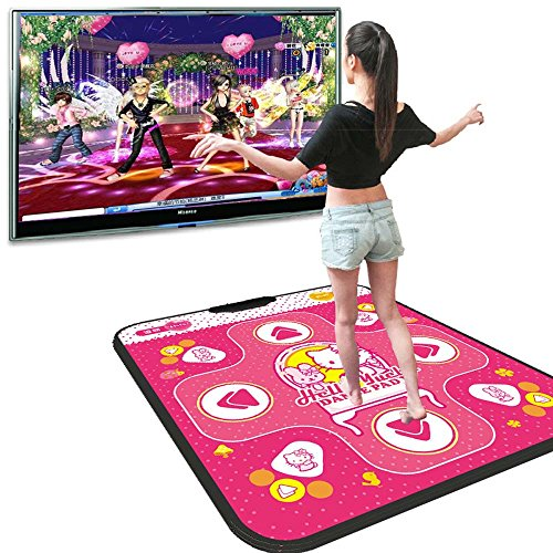 non-slip-dance-mats-rhythm-and-beat-game-dancing-step-pads-usb-lose-weight-pads-dancer-blanket-with-