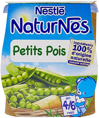 nestle-bebe-naturnes-petits-pois-puree-de-legumes-des-4-6-mois-2-x-130g-lot-de-6