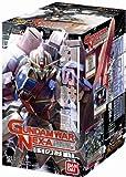GUNDAMWAR NEX-A 第2弾 ブースターパック 「刻の鼓動」 【BO-02】 (BOX)
