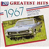 20 Greatest Hits 1967