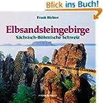 Elbsandsteingebirge. S�chsisch-B�hmis...
