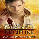 The Coach's Discipline | Katherine Deane