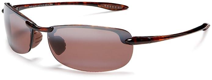 Best Oakley Polarized Lenses