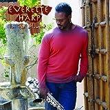echange, troc Everette Harp - In The Moment