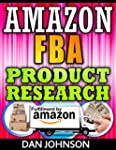 Amazon FBA: Product Research: How to...