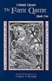 Image of The Faerie Queene, Book One (Hackett Classics) (Bk. 1)