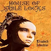 House of Sable Locks | [Elizabeth Schechter]