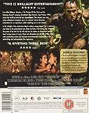 Image de Apocalypto - Blu-ray Steelbook [avec sous-titres français]