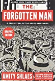 The Forgotten Man: Graphic Novel Edition