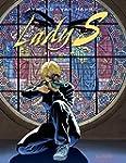 Lady S. - tome 8 - Raison d'�tat