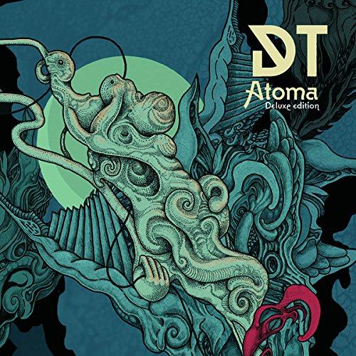 Atoma [2 CD]
