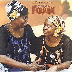 Hermanas Ferrin - Mi Linda Guajira - Amazon.com Music