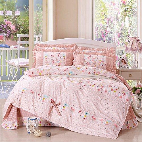 Pink Bedding Amp Bedding Sets Webnuggetz Com