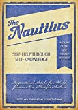 img - for The Nautilus Magazine (Special June Number) book / textbook / text book