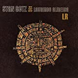Stan Getz With Guest Star Artist Laurindo Almeida (Remastered)