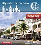 CitySeekr GPS City Guide - Miami for Garmin (PC only) [Download]