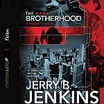 The Brotherhood | Jerry B. Jenkins
