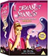 I Dream Of Jeannie Complete Box Set [DVD] [2009]