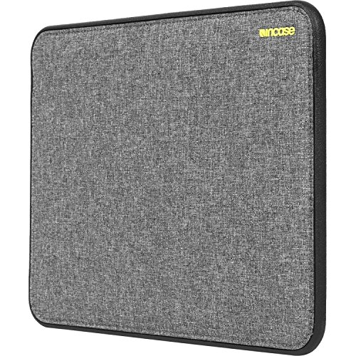 incase-icon-sleeve-with-tensaerlite-for-13-macbook-air-heather-gray-black-cl60646