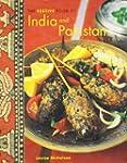 The Festive Food of India & Pakistan