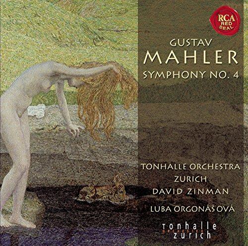 mahler-symphonie-n-4-en-sol-majeur