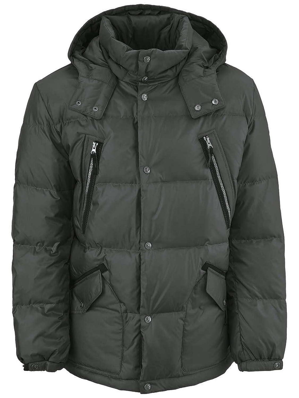 Herren Snowboard Jacke Scott Mesa Jacket