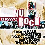 Linkin Park, Nickelback, Staind, papa Roach, Calling, Sum 41..by Bravo Nu Rock (2002)