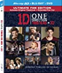 One Direction: This is Us ( 3D Two Di...