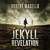 The Jekyll Revelation | [Robert Masello]