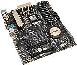 ASUSTeK Intel Z97チップセット搭載マザーボード Z97-PRO 【ATX】