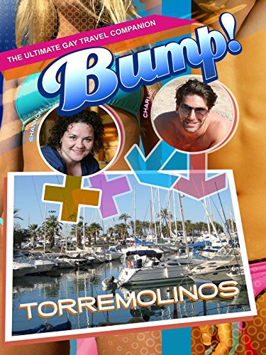 Bump-The Ultimate Gay Travel Companion Torremolinos