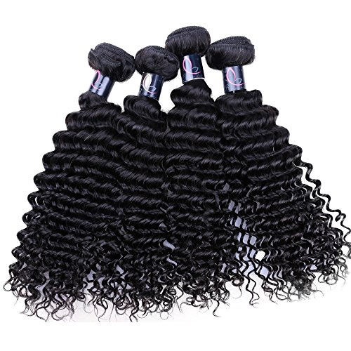 Bulanni-Hair-Brazilian-Curly-Human-Hair-Weave-Bundles