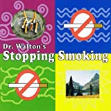 img - for Dr. Walton's Stopping Smoking book / textbook / text book