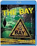 ザ・ベイ ブルーレイ&DVDセット(初回限定生産/2枚組) [Blu-ray]