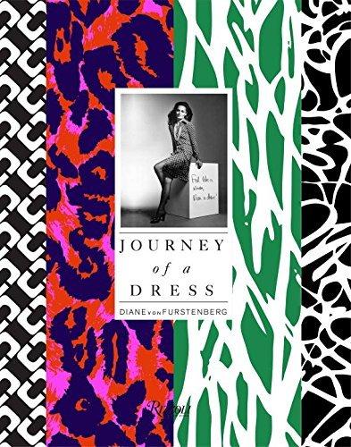 dvf-journey-of-a-dress-by-diane-von-furstenberg-28-oct-2014-hardcover