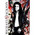 Michael Jackson Kalender 2015