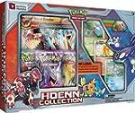 Pokemon Hoenn Collection Box