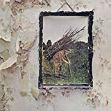 Led Zeppelin IV [Remastered] [VINYL]