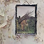 Led Zeppelin IV (Remastered) (180g Vi...
